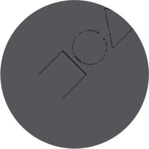 """Jonathan Lee/THE COLLECTOR EP 12"""""""