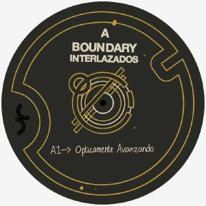 """Boundary/INTERLAZADOS 12"""""""