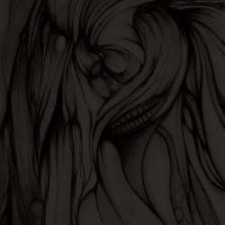"Calibre/BADMAN (MARK ERNESTUS EDITS) 12"""