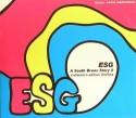 ESG/SOUTH BRONX STORY 2 CD
