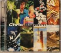 Chris Bowden/TIME CAPSULE   CD
