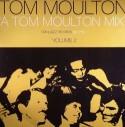 Tom Moulton/TOM MOULTON MIX VOL.2 DLP