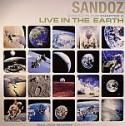 Sandoz/LIVE IN THE EARTH DLP
