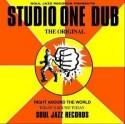 Various/STUDIO ONE DUB DLP