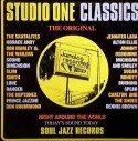 Various/STUDIO ONE CLASSICS DLP