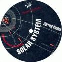 """Solar System/CARELESS BUTTERFLY 12"""""""