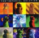 King Kooba/IMPERIAL SOLUTION CD