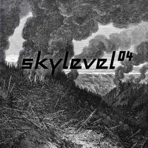 "Skylevel/04 12"""