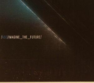 ASC/IMAGINE THE FUTURE CD