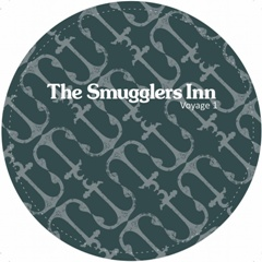 Various/SMUGGLERS INN (RED RACK' EM) 12""