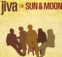 Jiva/SUN & MOON CD