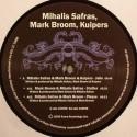 """Mihalis Safras/JELLE 12"""""""