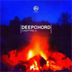 "Deepchord/CAMPFIRE EP 12"""