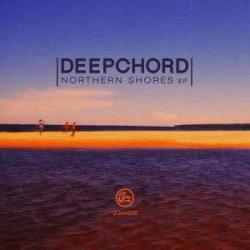 "Deepchord/NORTHERN SHORES EP 12"""