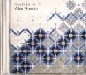 Alex Smoke/SCI-FI HI-FI VOL.3 CD
