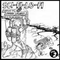 Damian Lazarus/SCI-FI LO-FI VOL. 2 CD