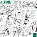 J.J. Band/THE J.J. BAND CD
