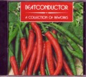 Beatconductor/A COLLECTION OF REWORKS CD