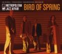 Metropolitan Jazz Affair/BIRD... CD