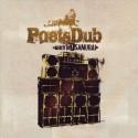 7 Samurai/POETS DUB CD