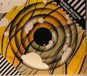 Frankie Valentine/WORLD OF WHAT CD