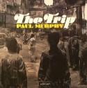 Paul Murphy/THE TRIP DLP