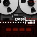 Various/GOSPEL FUNK LP