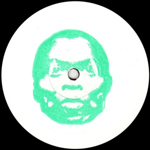 Unknown/ODOO & AFRO CUTS 12""