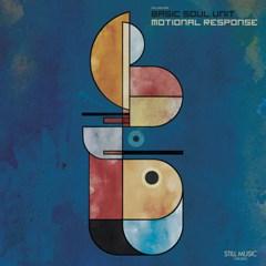 Basic Soul Unit/MOTIONAL RESPONSE CD
