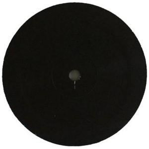 """DJ Spun/STILOVESPUNEDITS 2 12"""""""