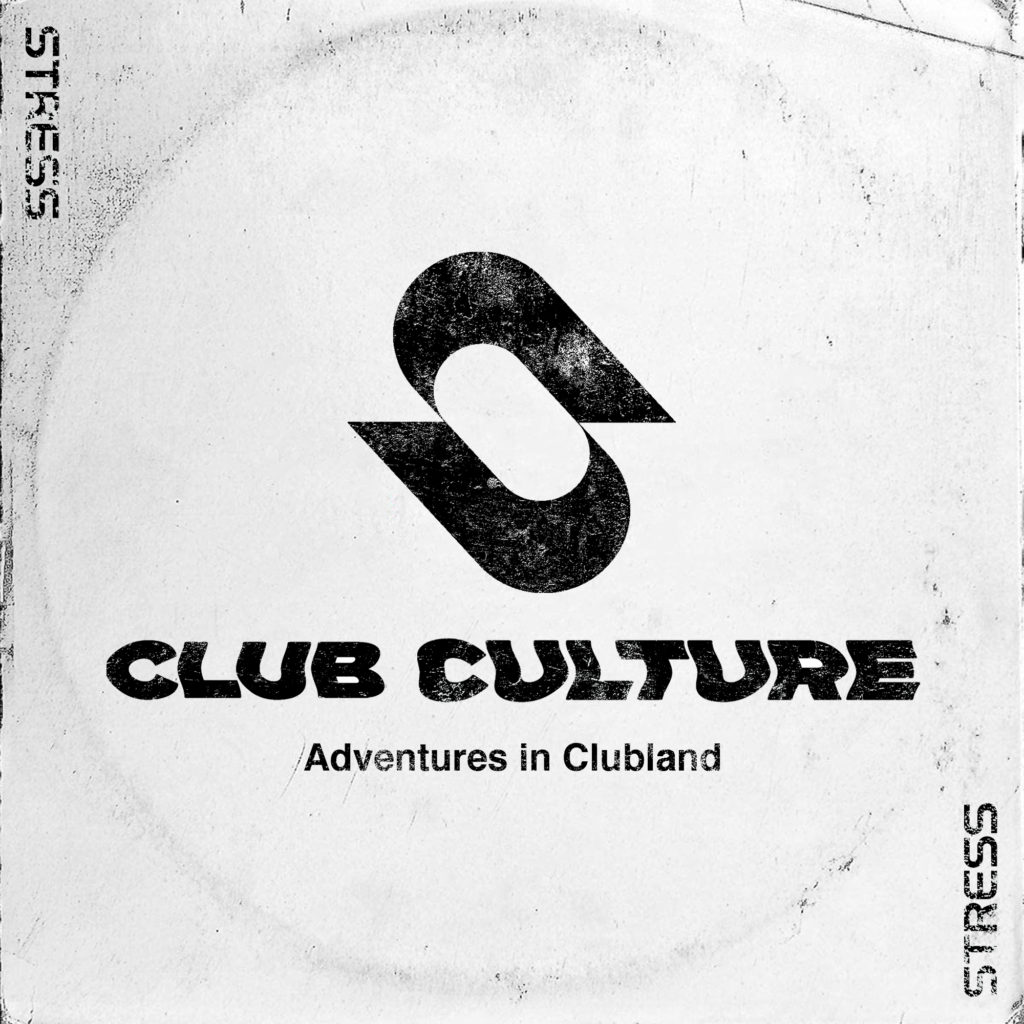 Various/ADVENTURES IN CLUBLAND 2020 12""