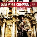 Sunlightsquare/HAVANA CENTRAL CD