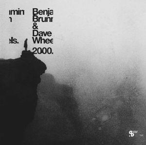 Benjamin Brunn & Dave Wheels/2000 DLP
