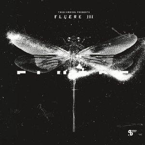 "Various/FLUERE PT 3 12"""