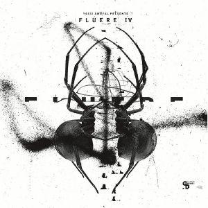 "Various/FLUERE PT 4 12"""
