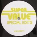 """Super Value/SPECIAL EDITS 04 12"""""""