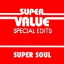 Super Value/SUPER SOUL MIX CD
