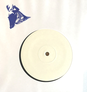 Various/SHELVED RECORDINGS 2.2 12""