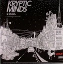"""Kryptic Minds/ONE OF US 12"""""""