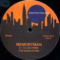 """Small World Disco/EDITS #13 12"""""""