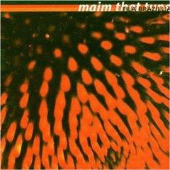 Fila Brazillia/MAIM THAT TUNE CD