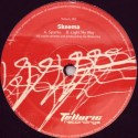 Skeema/SPARKS & LIGHT MY WAY 12""