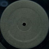 """Burial, Four Tet, & Thom Yorke/EGO 12"""""""