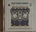 Various/SCATTERED SNARES 2 CD