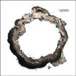 """Funckarma/DUBSTONED 5 EP 12"""""""