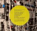 Alexander Robotnick/ANALOG SESSION CD