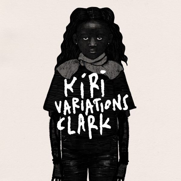 Clark/KIRI VARIATIONS LP
