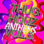 """DJ Haus/LET'S GET 2GETHER 12"""""""