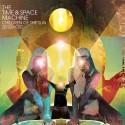 """Time & Space Machine/CHILDREN 7"""""""