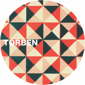 "Torben/TORBEN004 12"""